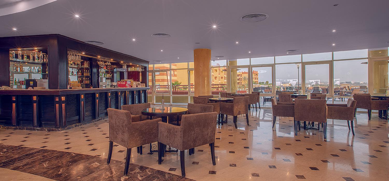 teama-lobby-bar-01